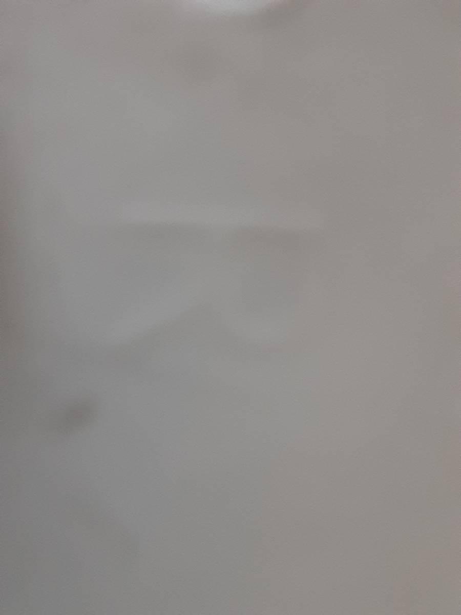 H28 日産UD クオン フォグ右 QKG-GK6XAB *YKF2_画像6