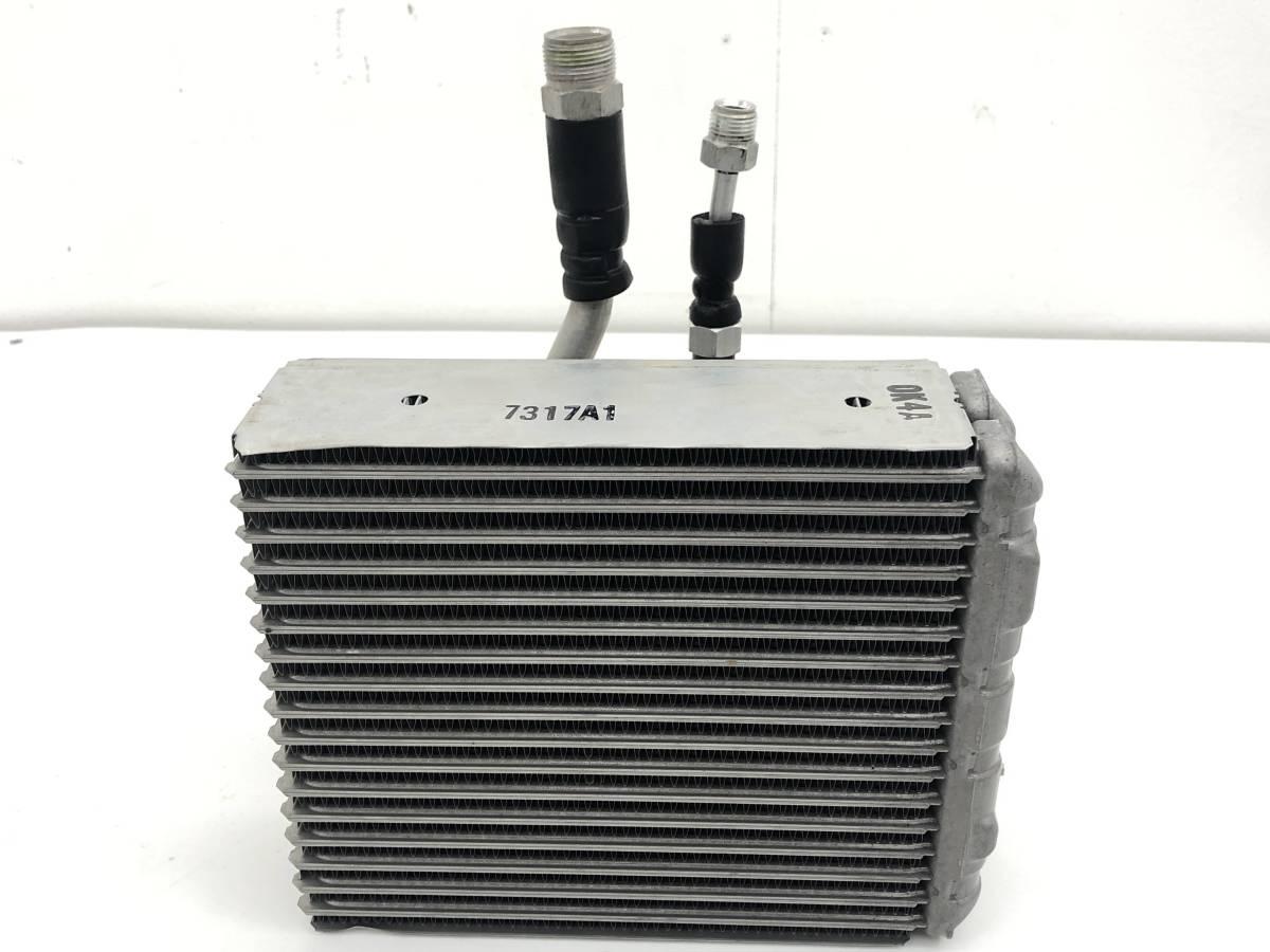 _b44151 ホンダ ザッツ ABA-JD1 エバポレーター エキパン エアコン AC クーラー JD2_画像1