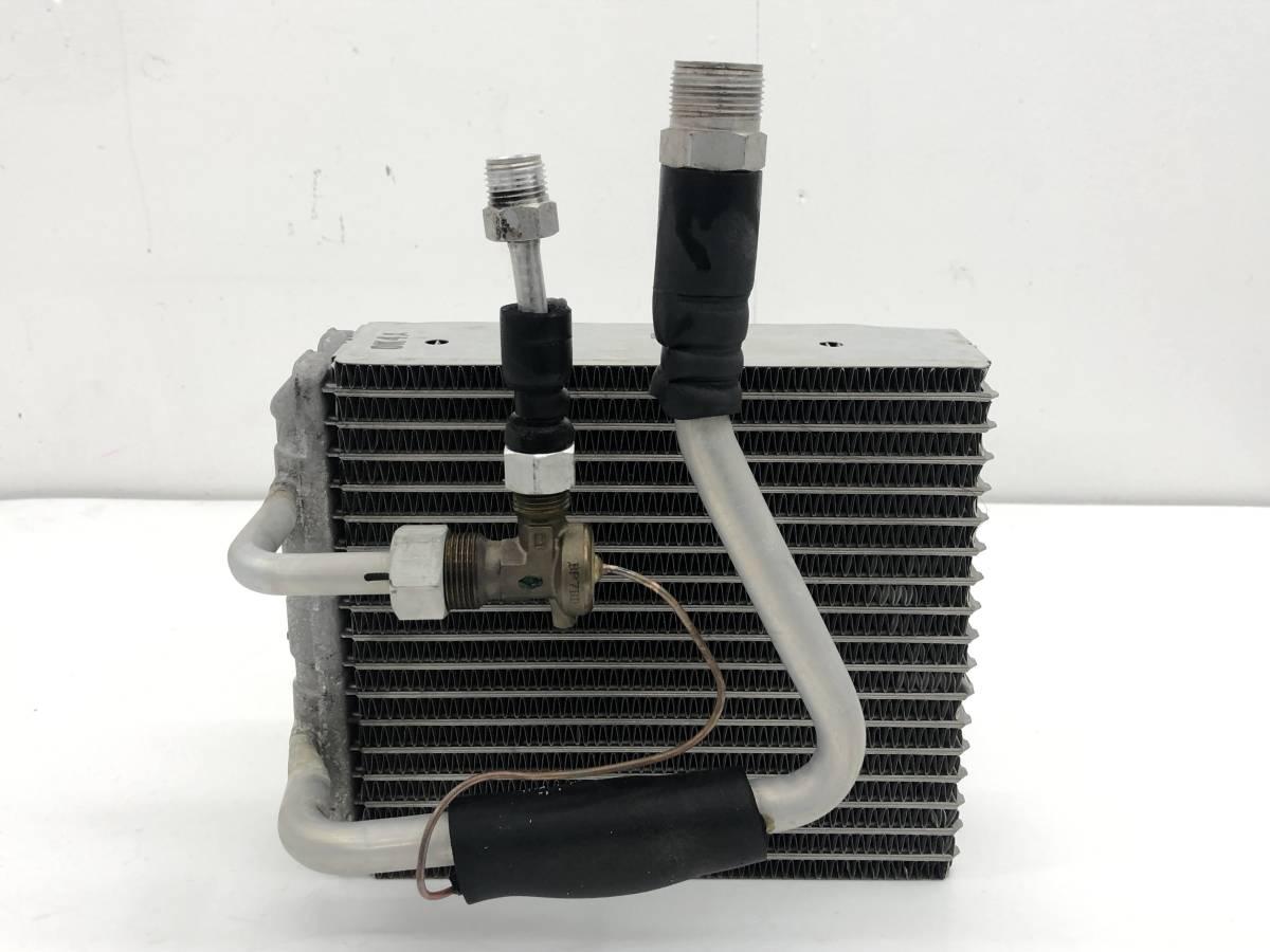 _b44151 ホンダ ザッツ ABA-JD1 エバポレーター エキパン エアコン AC クーラー JD2_画像4