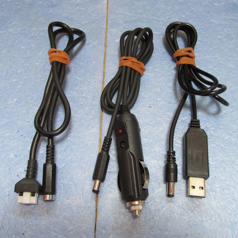 【普通車登録】パナソニック製 CY-ET807D アンテナ一体型ETC 【USB、シガープラグ対応】_画像10
