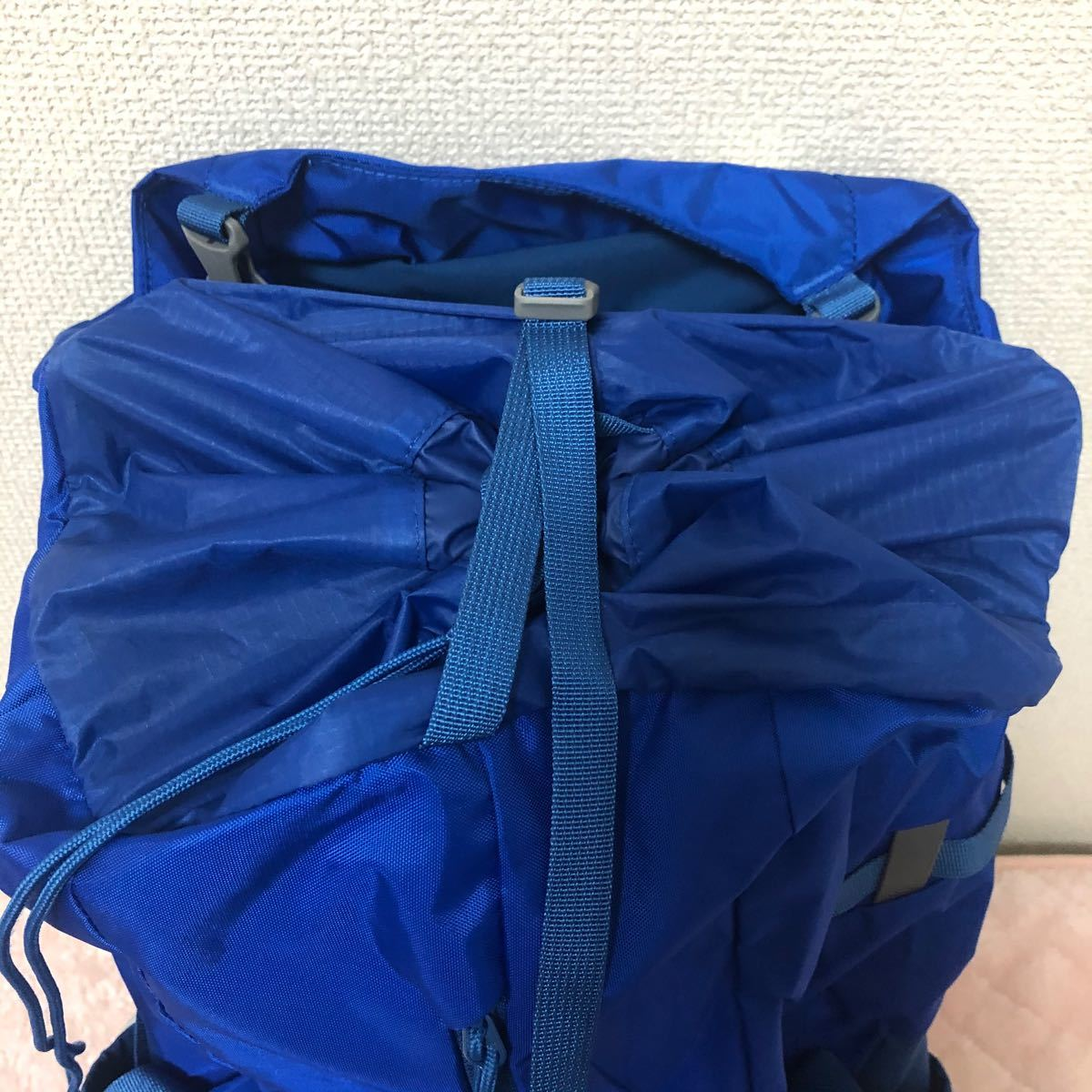 THE NORTH FACE バックパック リュック