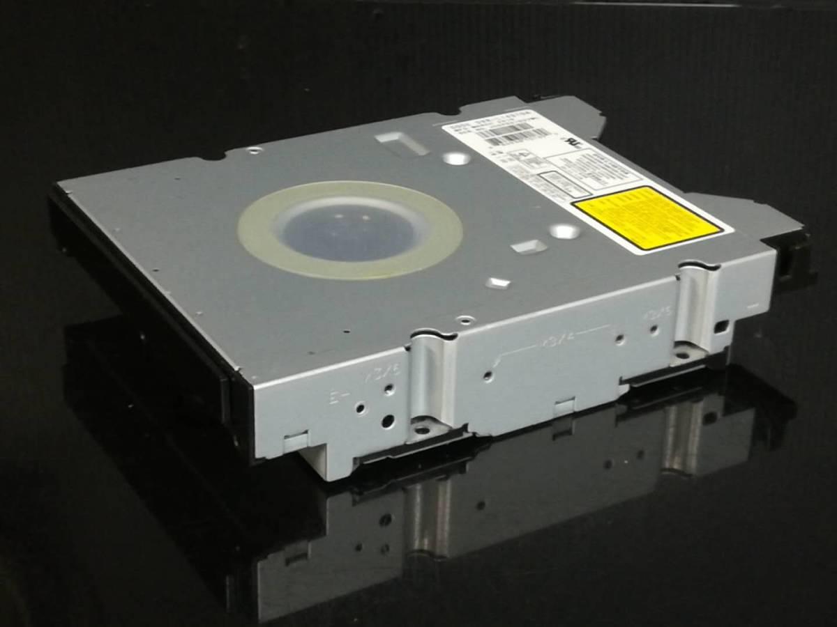 PIONEER DVDドライブ 【DVR-L14STOA】 動作品 (RD-X9 RD-X8 RD-R200 RD-S1004K RD-S503 RD-S304K RD-S303 RD-S302 RD-S502 等)_画像2