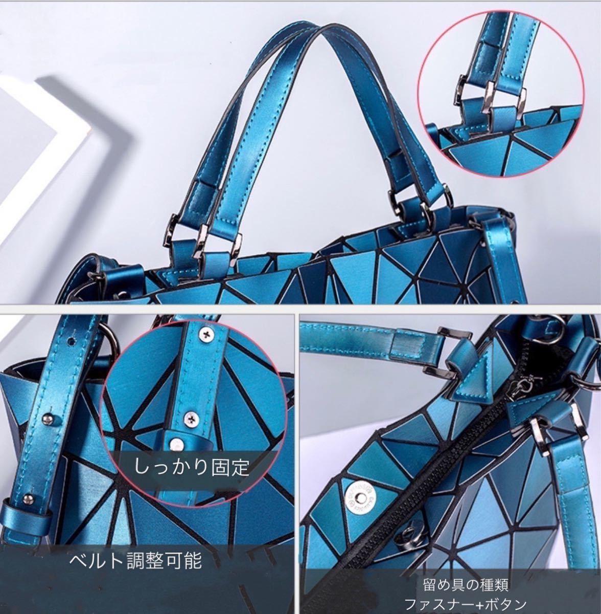 ショルダーバッグ トートバッグ レディースバッグ 2way 大容量 高品質