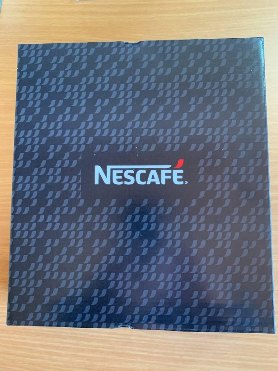 【送料無料】コーヒー ギフト セット ネスカフェ NESCAFE インスタント 詰め合わせ N35-A _画像3
