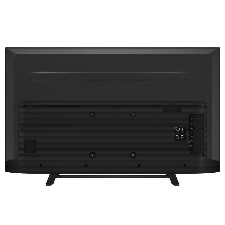 ハイセンス 65型 4K液晶テレビ 65U7E_画像3