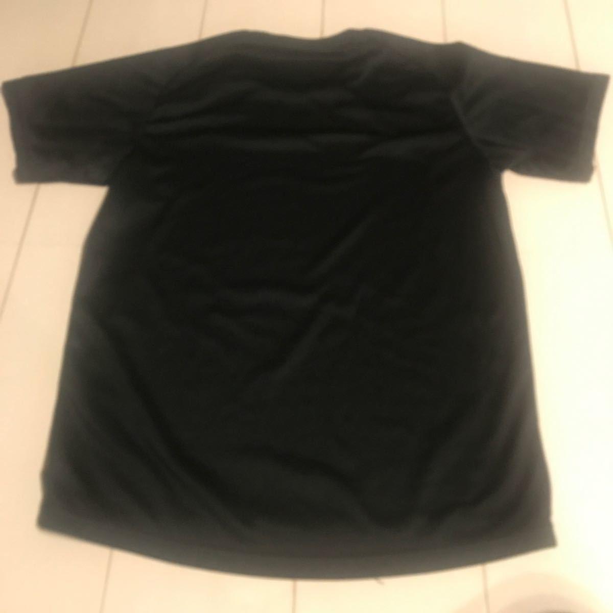 asics アシックス 半袖 Tシャツ トレーニングウェア スポーツウェア M