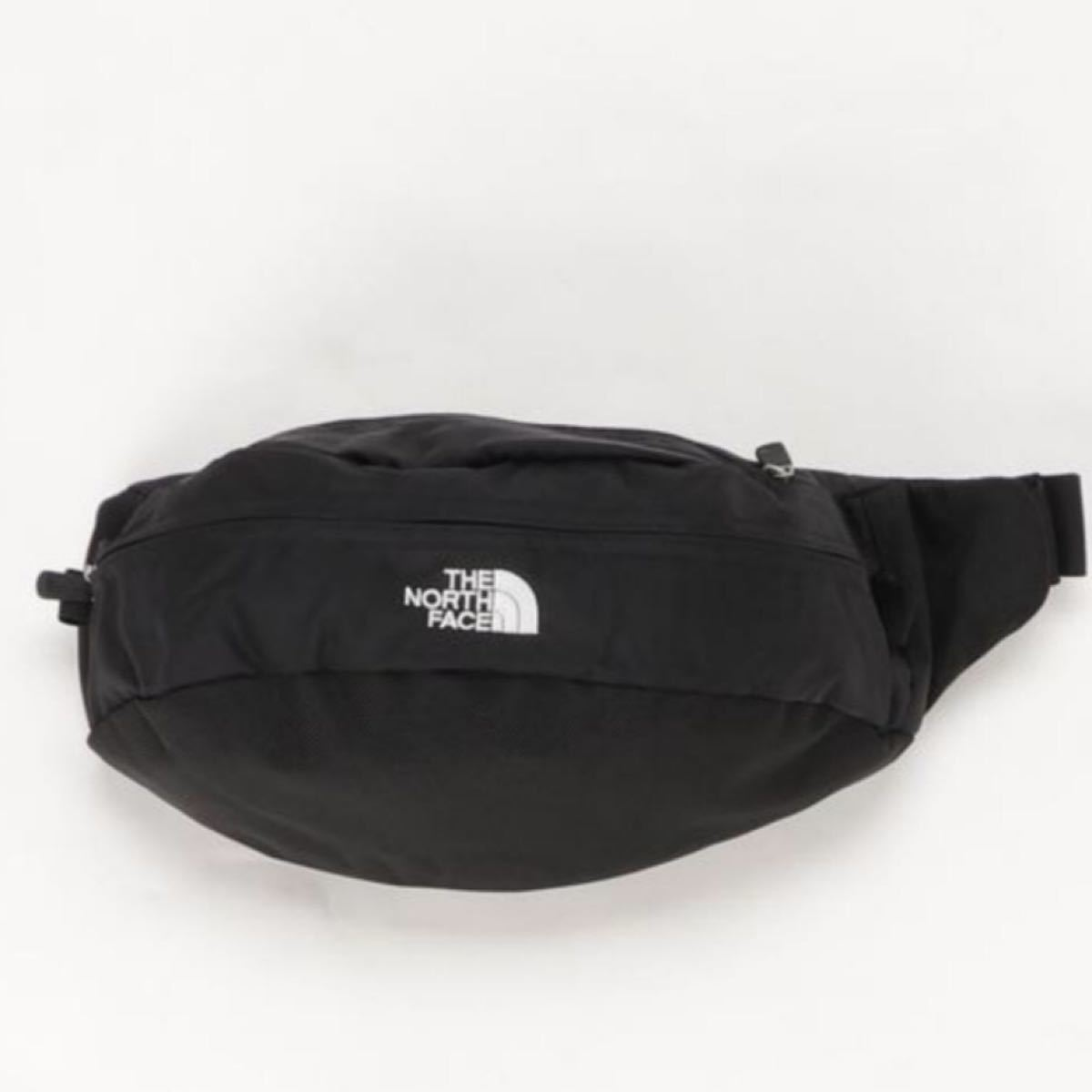 【THE NORTH FACE】THE NORTH FACE / ウエストポーチ