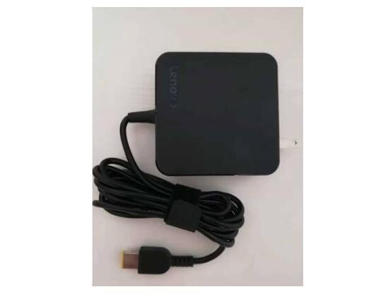 新品 NEC LaVie(代用品) Z PC-LZ650SSB PC-LZ650SSS PC-LZ650NSB PC-LZ650NSS 電源 ACアダプター 20V 3.25A 携帯便利_画像1