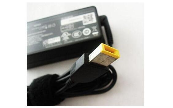 新品  NEC LaVie Z PC-LZ650SSB PC-LZ650SSS PC-LZ650NSB PC-LZ650NSS ACアダプター 20V 3.25A 電源ケーブル付属_画像2