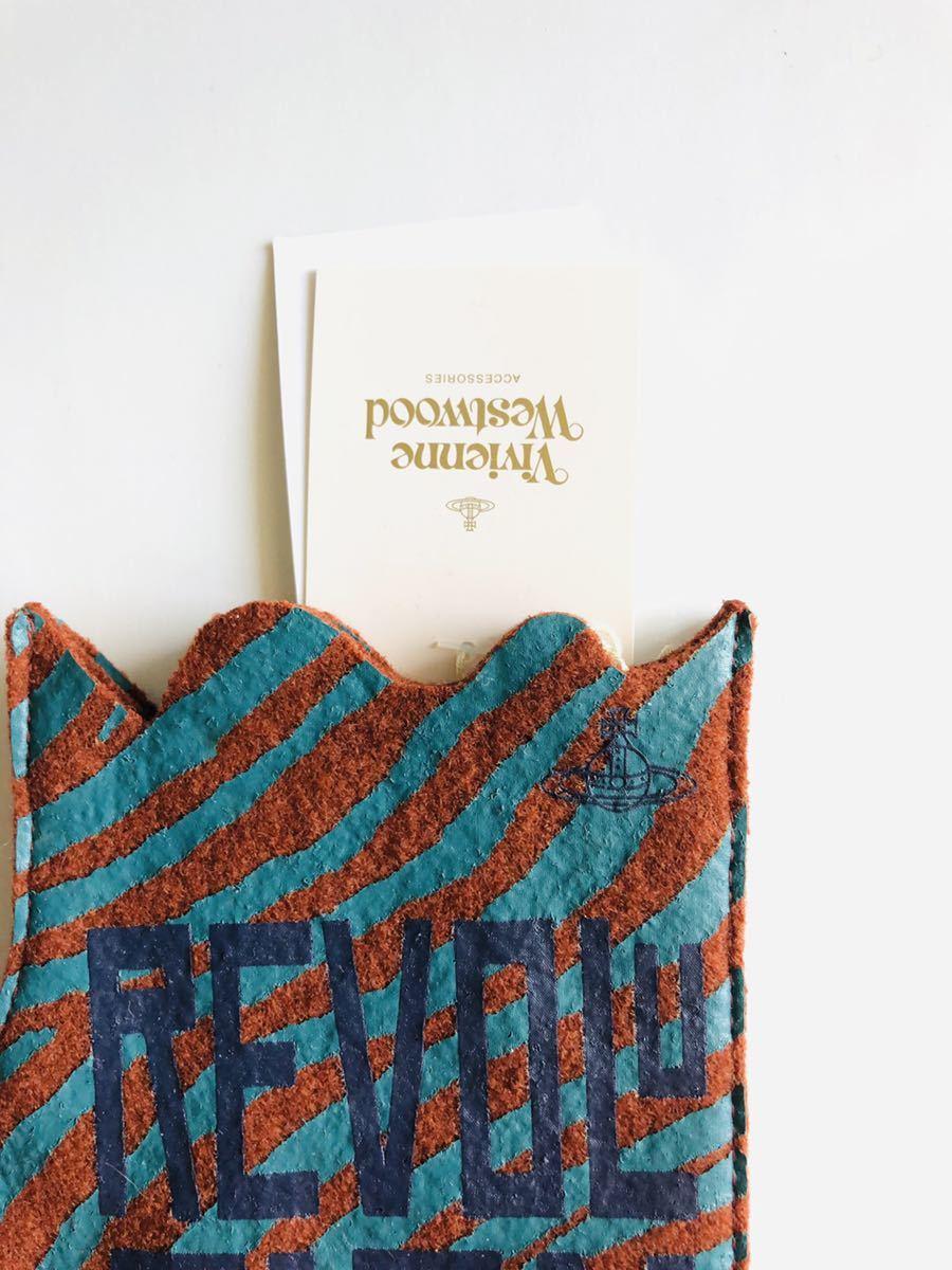 Vivienne Westwood/ヴィヴィアンウエストウッド 新品 レディース/女性 手袋 ニット 毛 フィンガーレス 送料無料!