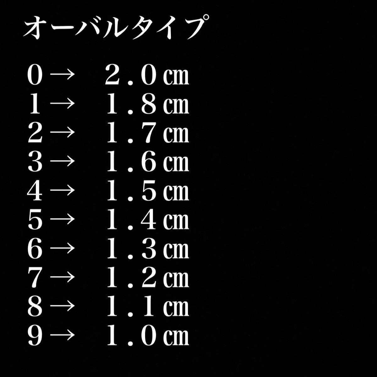 ネイルチップ No.13