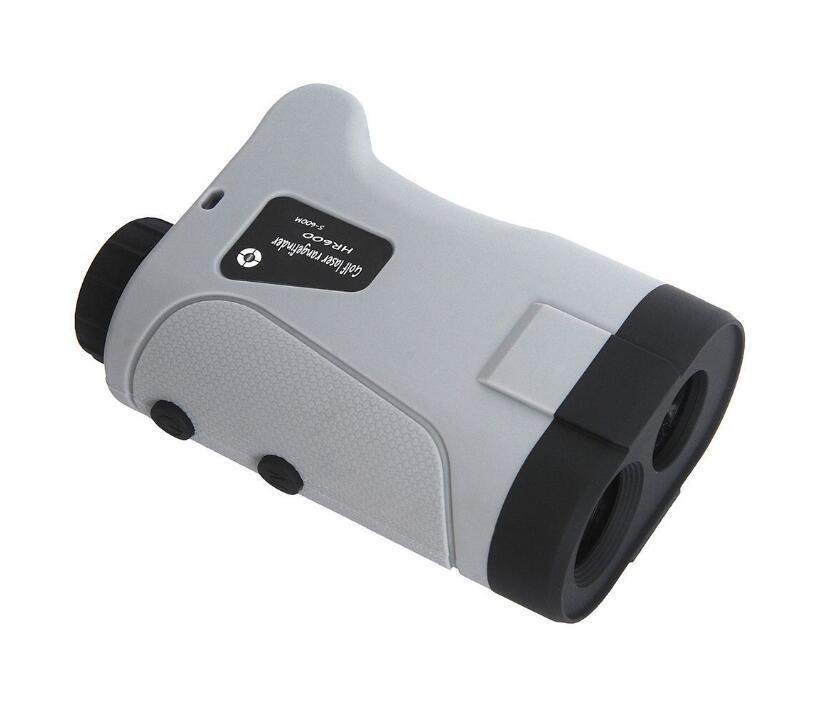 ゴルフ 距離計 距離計測器 距離計測器レーザ 660yd対応 光学6倍望遠 IPX5防水 高低差機能 ゴルフ 4測定機能_画像4