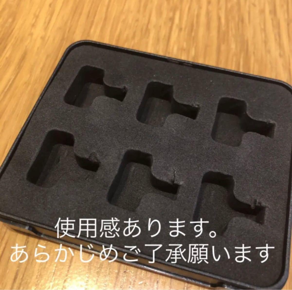 DJI Mavic Mini★MCUV マルチコート紫外線カットフィルタ