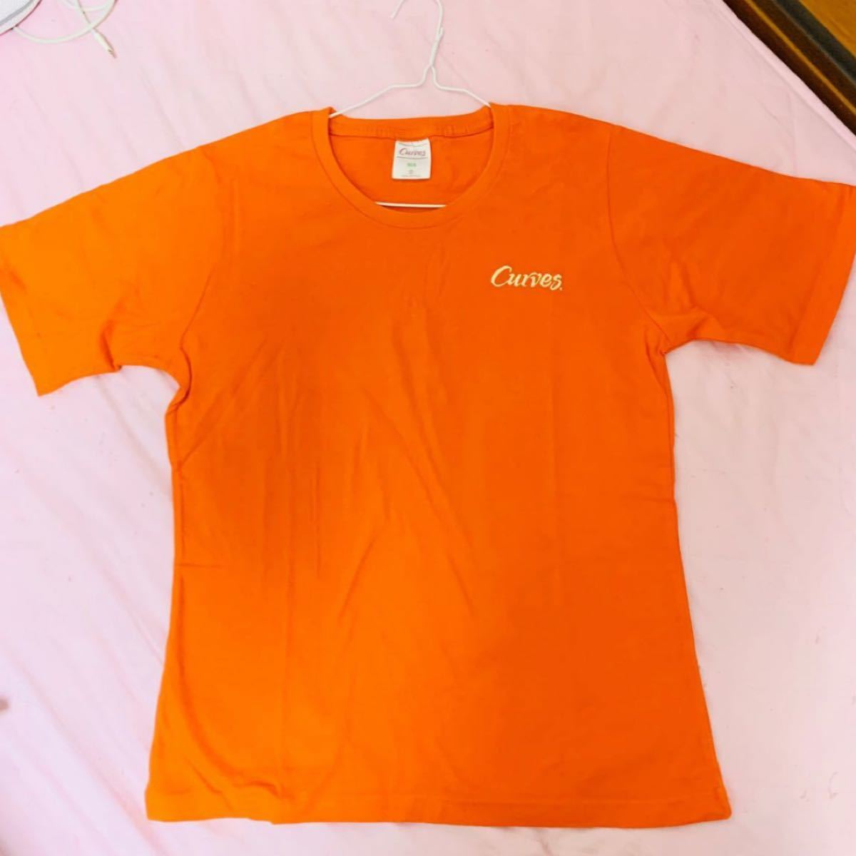 トップス Tシャツ 半袖 新品未使用