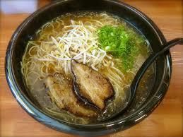 ラーメン 2食分¥448 九州博多の超定番 醤油豚骨味 棒ラーメン うまかばーい ポイント消化_画像8