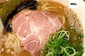 ラーメン 2食分¥448 九州博多の超定番 醤油豚骨味 棒ラーメン うまかばーい ポイント消化_画像9