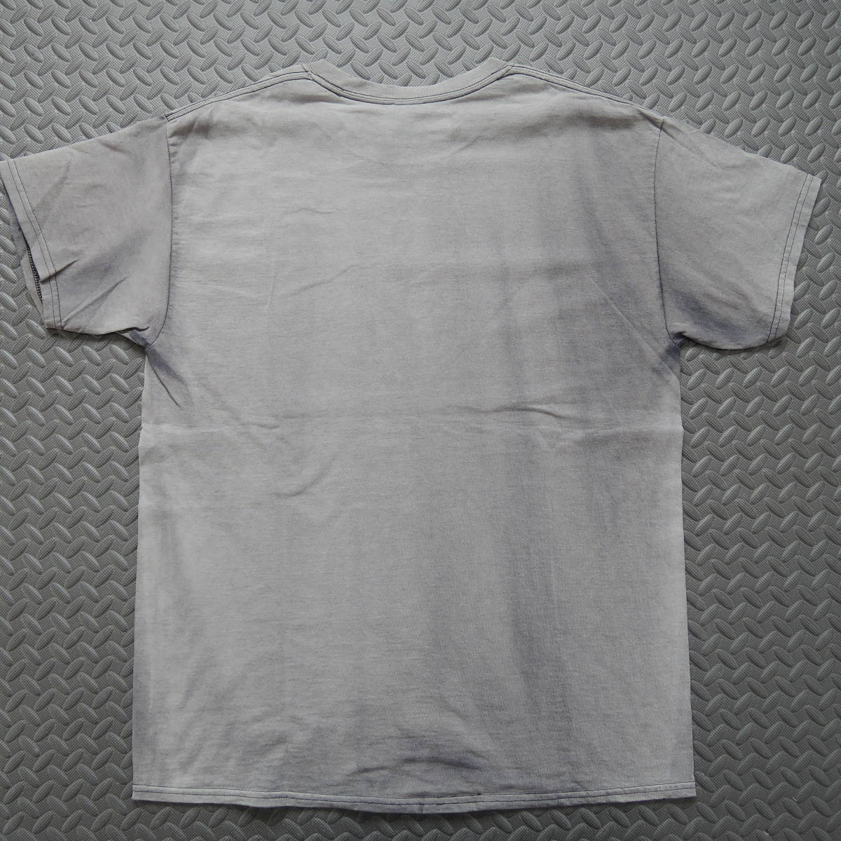 ビンテージ【PINK FLOYD】ピンクフロイド Tシャツ ロックT バンドT ビンテージ_画像6