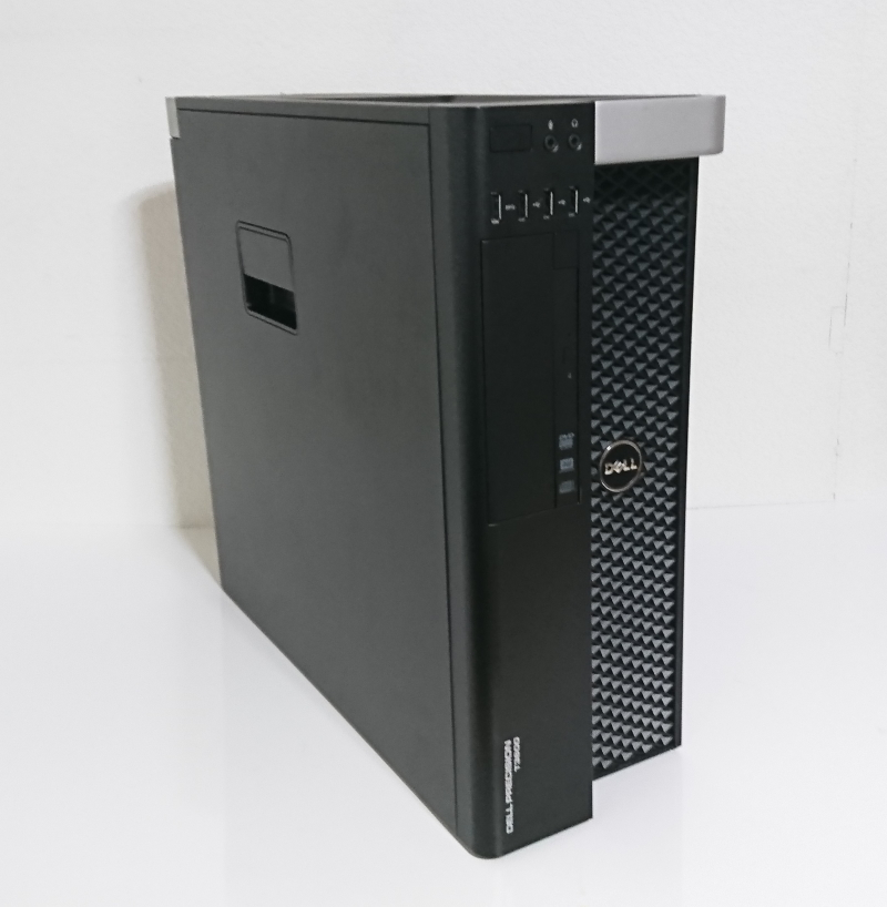 ◆安心30日保証◆I7-7700相当CPU/32Gメモリ/新品SSD240G+HDD1000GB/USB3.0/無線LAN/office2019/領収書可/A_画像2