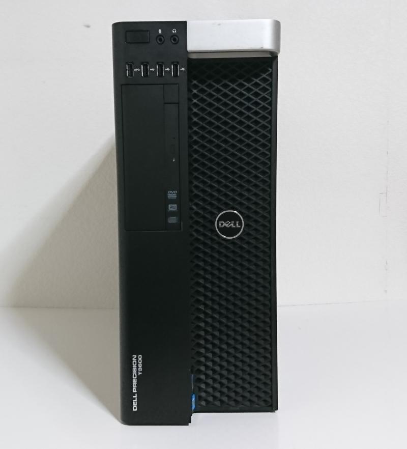 ◆安心30日保証◆I7-7700相当CPU/32Gメモリ/新品SSD240G+HDD1000GB/USB3.0/無線LAN/office2019/領収書可/A_画像3