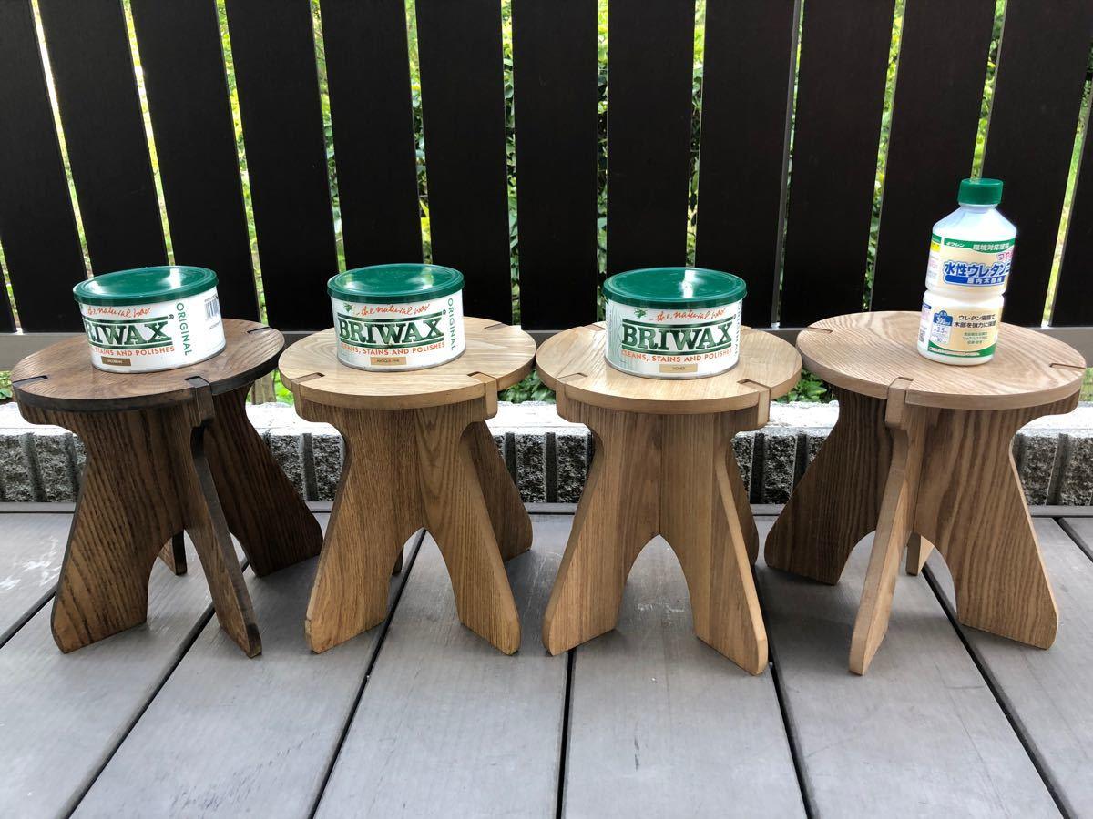 【新品】木製ジャグスタンド・ランタンスタンド