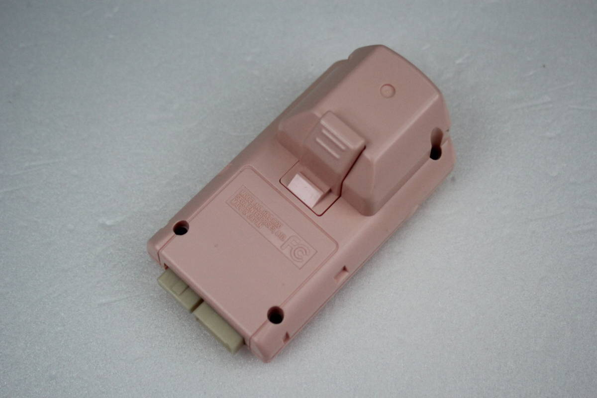 セガドリームキャスト メモリーカード サクラ大戦2 HKT-8600_画像2