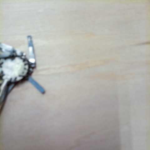 かんざし 和装小物 珊瑚 アンティーク _画像3