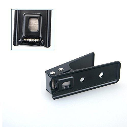 Xg2184e 〇▲A FL黒 カードカッターG-BJAerb SIMカードカッター シムカッター microsim nanos_画像6
