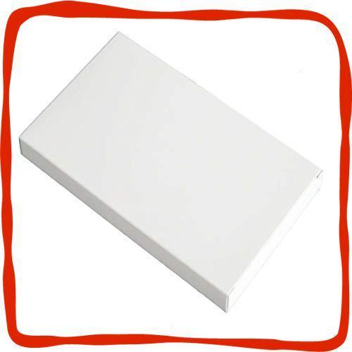 ゆうパケット ダンボール箱 厚紙封筒袋 クリックポスト ネコポス 定形外郵便 ポスパケット ゆうパケット対応段ボールボックス 小型_画像1