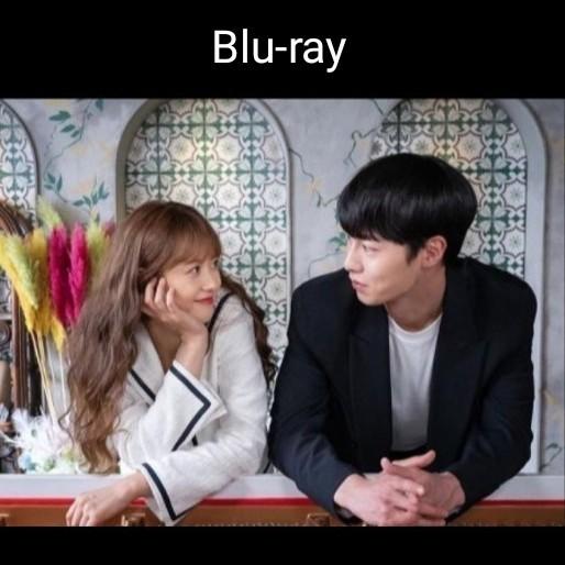 ドドソソララソ Blu-ray
