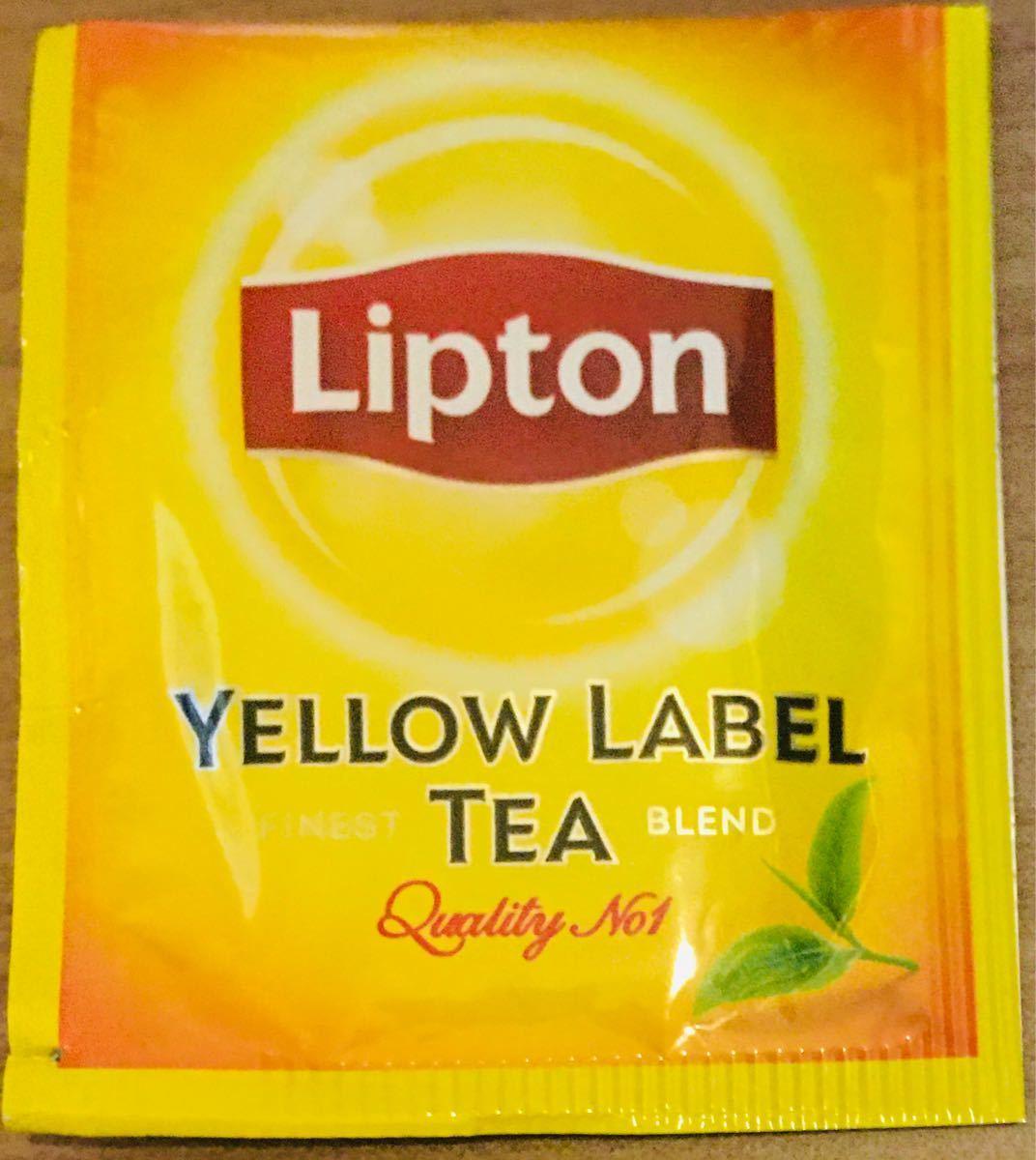 紅茶2種を楽しめるウォールポケット