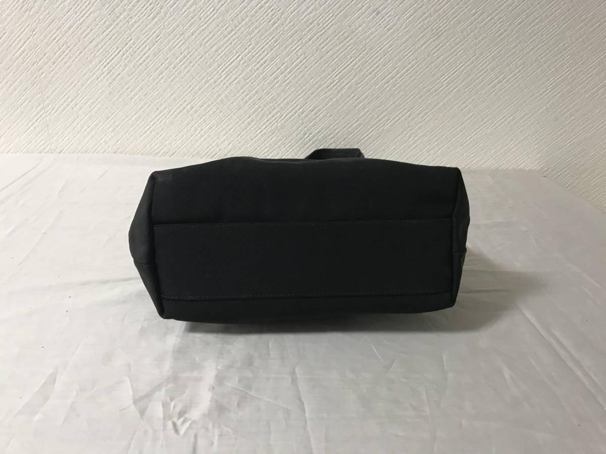 本物グッチGUCCI本革レザーナイロンハンドトートバッグビジネスバック黒ブラックトートボストントラベル旅行メンズレディース