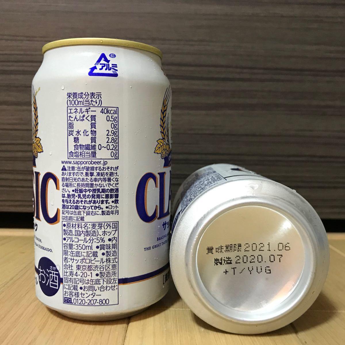 【北海道限定】酒類詰め合わせ