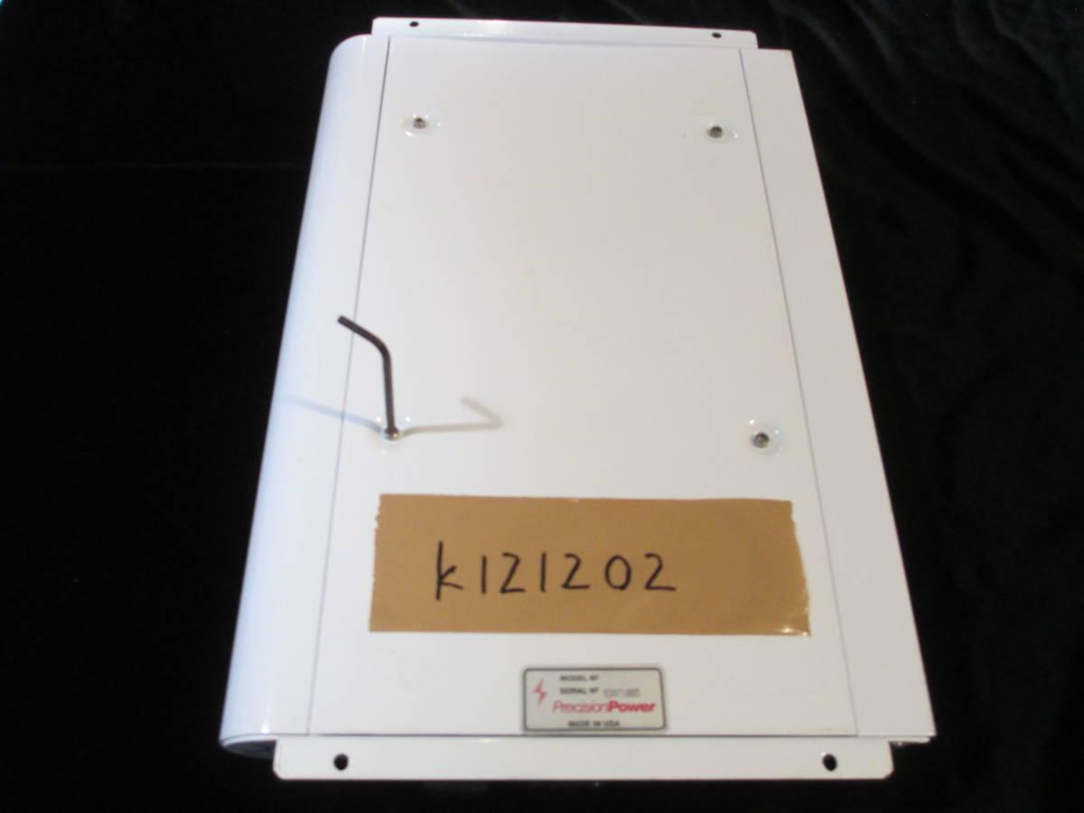 プレシジョンパワー Precision Poer Artシリーズ A404 改 管理番号 : k121202_画像5