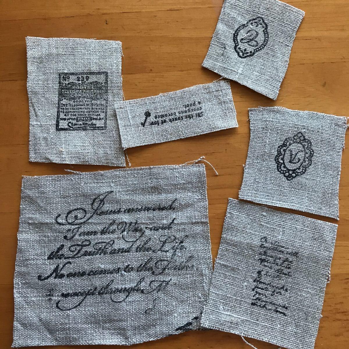 ハンドメイド 材料 パーツ 素材 いろいろ 手作り レース ワッペン タグ 皮