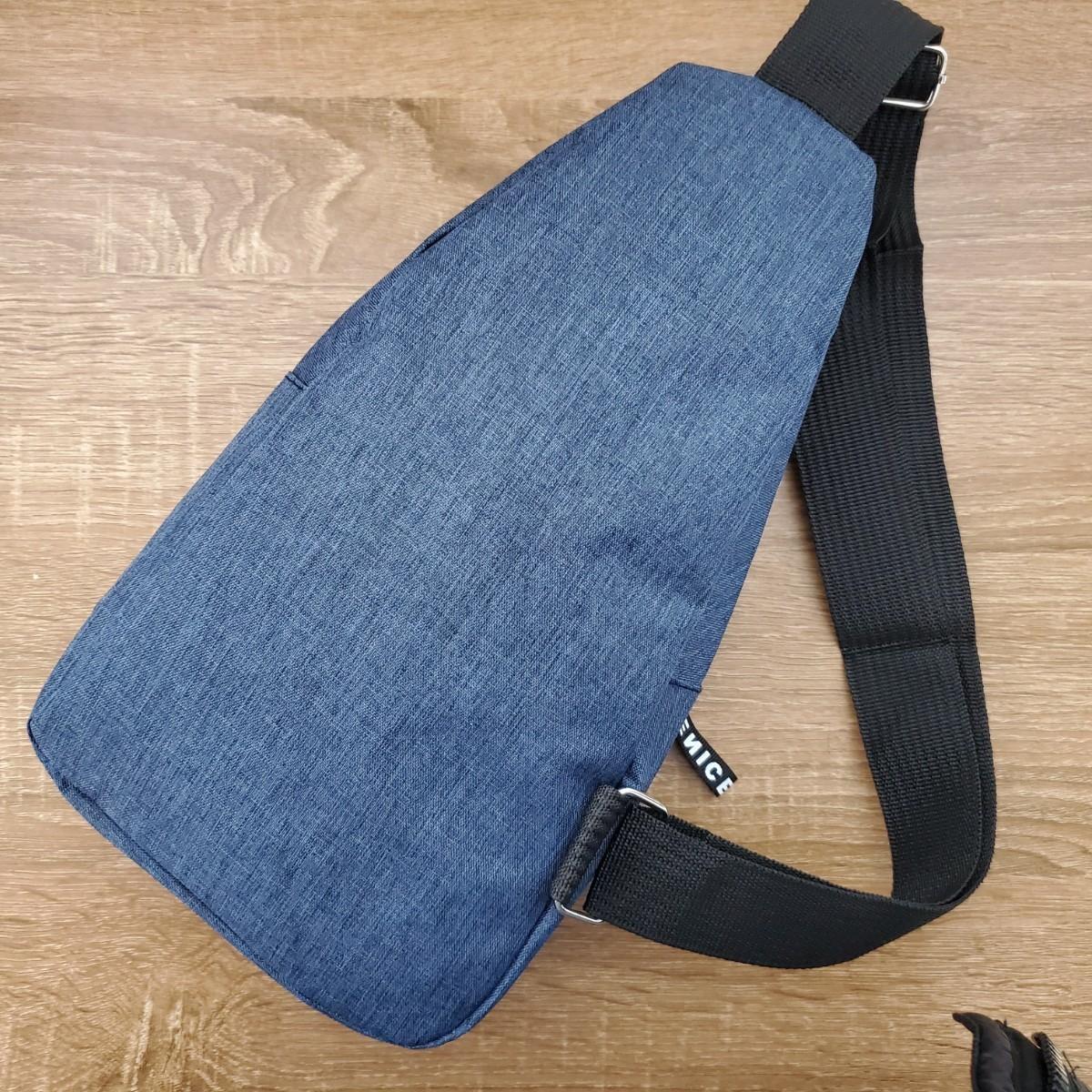 ボディバッグ ショルダーバッグ ワンショルダーバッグ 斜め掛けバッグ メンズバッグ
