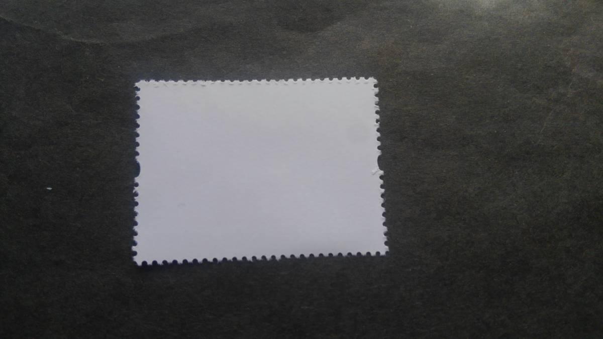 中国切手【拝年】=1種完_画像2