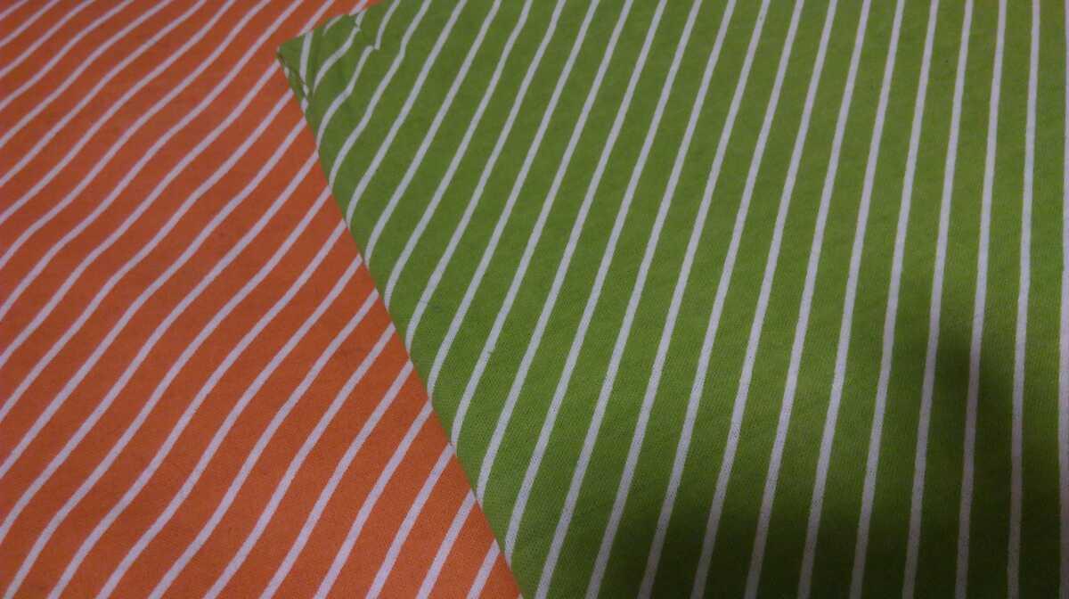 ハンドメイドカットクロス1枚 色はお選びください。インド綿100% 幅114cmX長さ200cm 税込み1320円が380円 特価品 ハンドメイドに!! 未使用