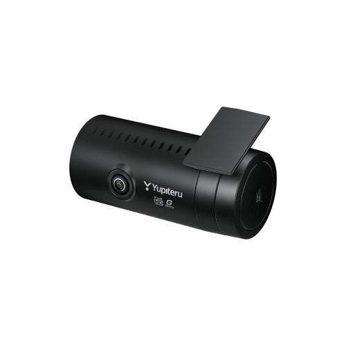 【未開封新品】ユピテル ドライブレコーダー DRY-SV1150C【送料無料】_画像4