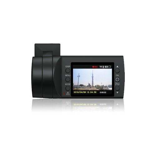【未開封新品】ユピテル ドライブレコーダー DRY-SV1150C【送料無料】_画像3