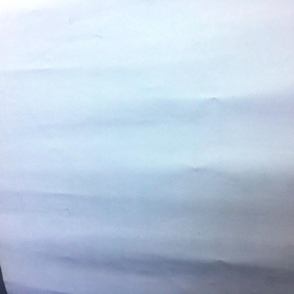 ■One Tree Hill スペシャルサポーター 山本裕典 ポスター /中古品 δ■_画像6