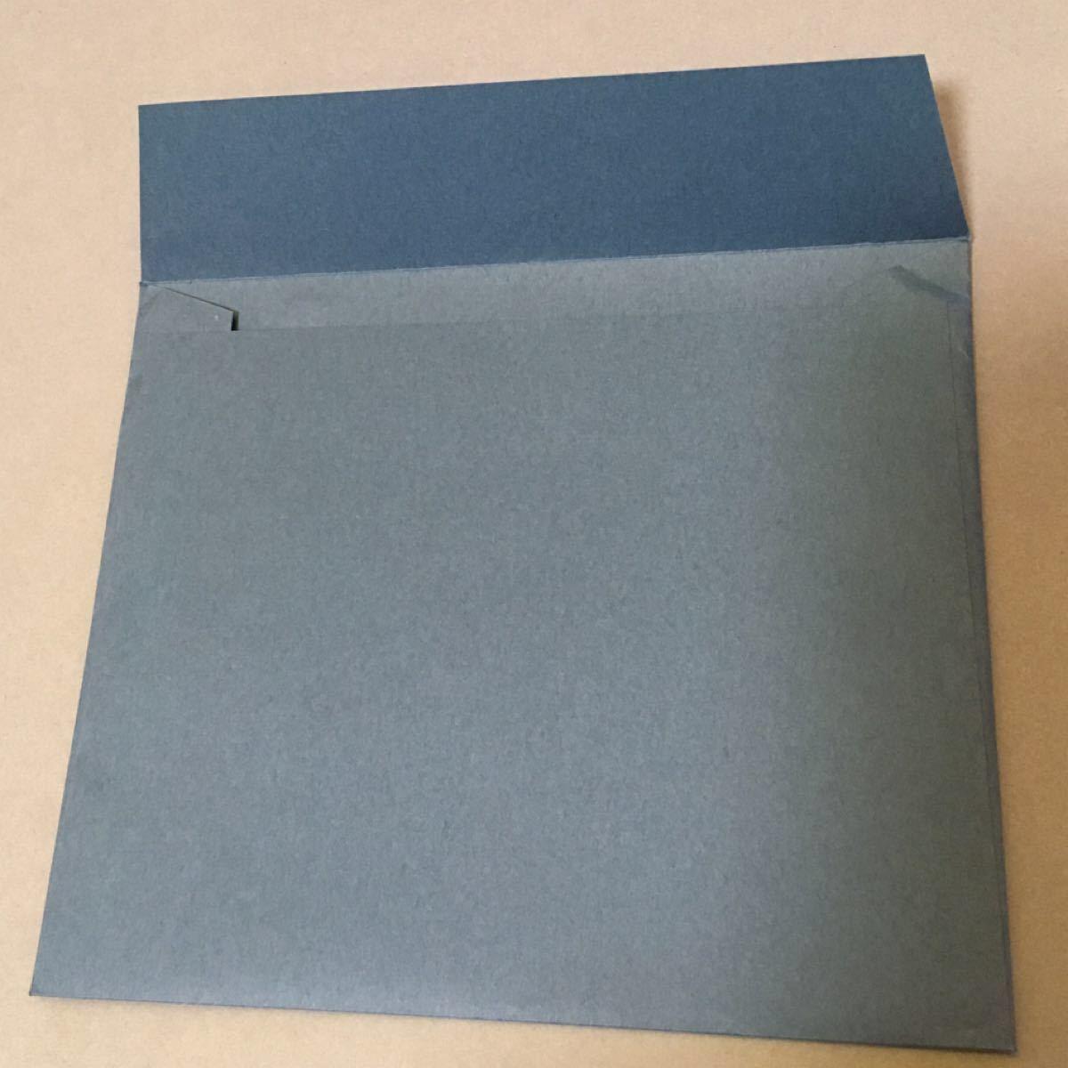 スターバックスカード イチロー コレクター向け カードとしては使用不可