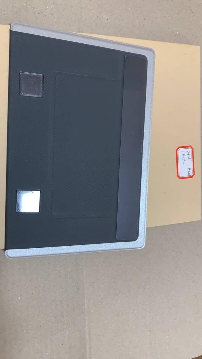 ノートパソコンスタンド ノート pc スタンド 高さ/角度調整可能  折りたたみ式