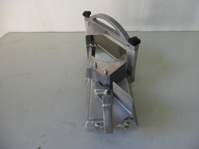 O-183 NEMCO トマトスライサー モデル56600 厨房機器 フードスライサー_画像8