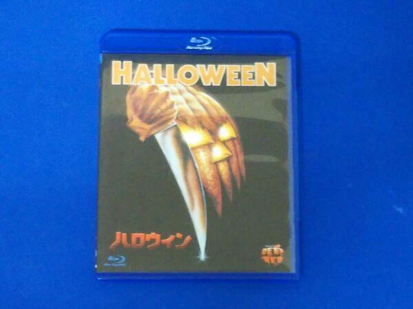 ハロウィン(Blu-ray Disc)_画像1