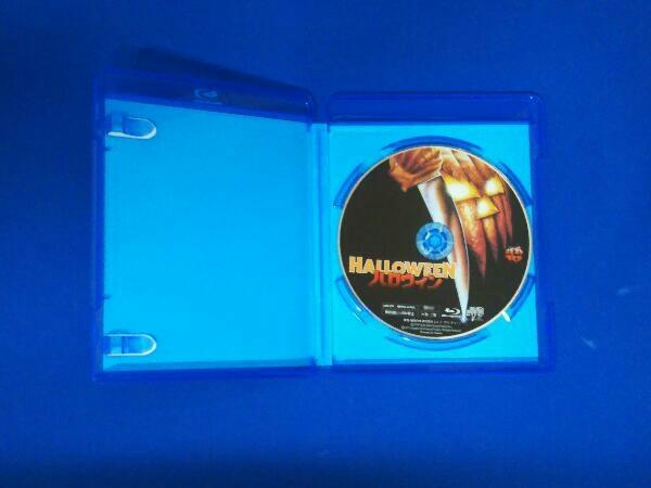 ハロウィン(Blu-ray Disc)_画像3