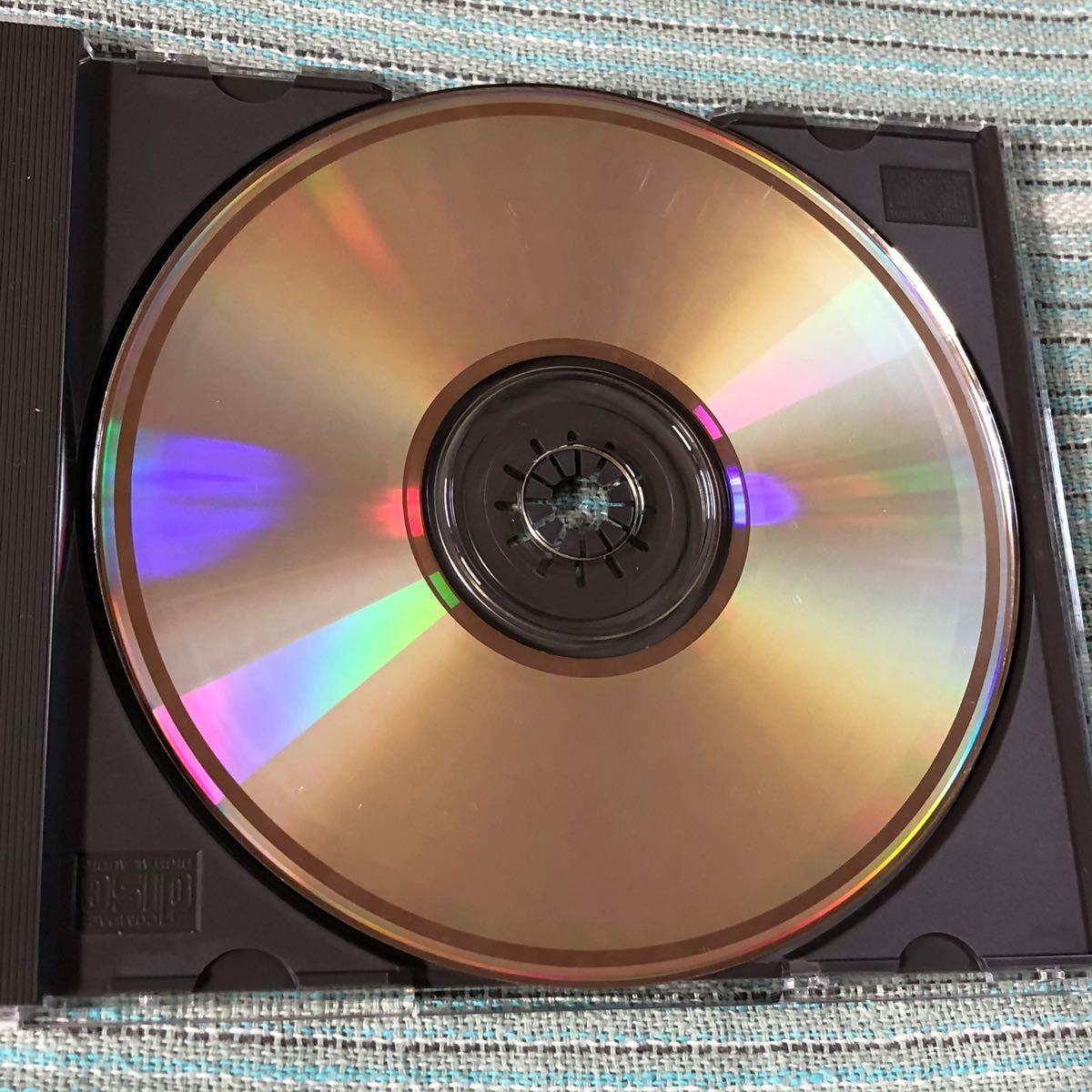 【CD】リトル・フィート『レット・イット・ロール』