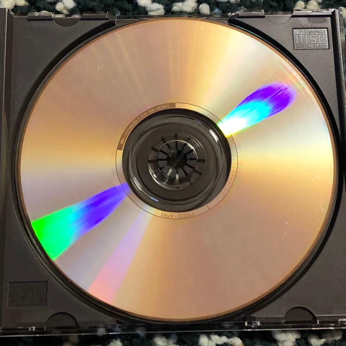 【国内盤CD】ジプシー・キングス/グレイテスト・ヒッツ