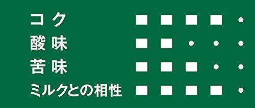 AGF ブレンディ レギュラーコーヒー ドリップパック スペシャルブレンド 100袋 【 ドリップコーヒー 】_画像3