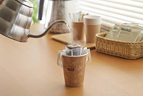AGF ブレンディ レギュラーコーヒー ドリップパック スペシャルブレンド 100袋 【 ドリップコーヒー 】_画像5