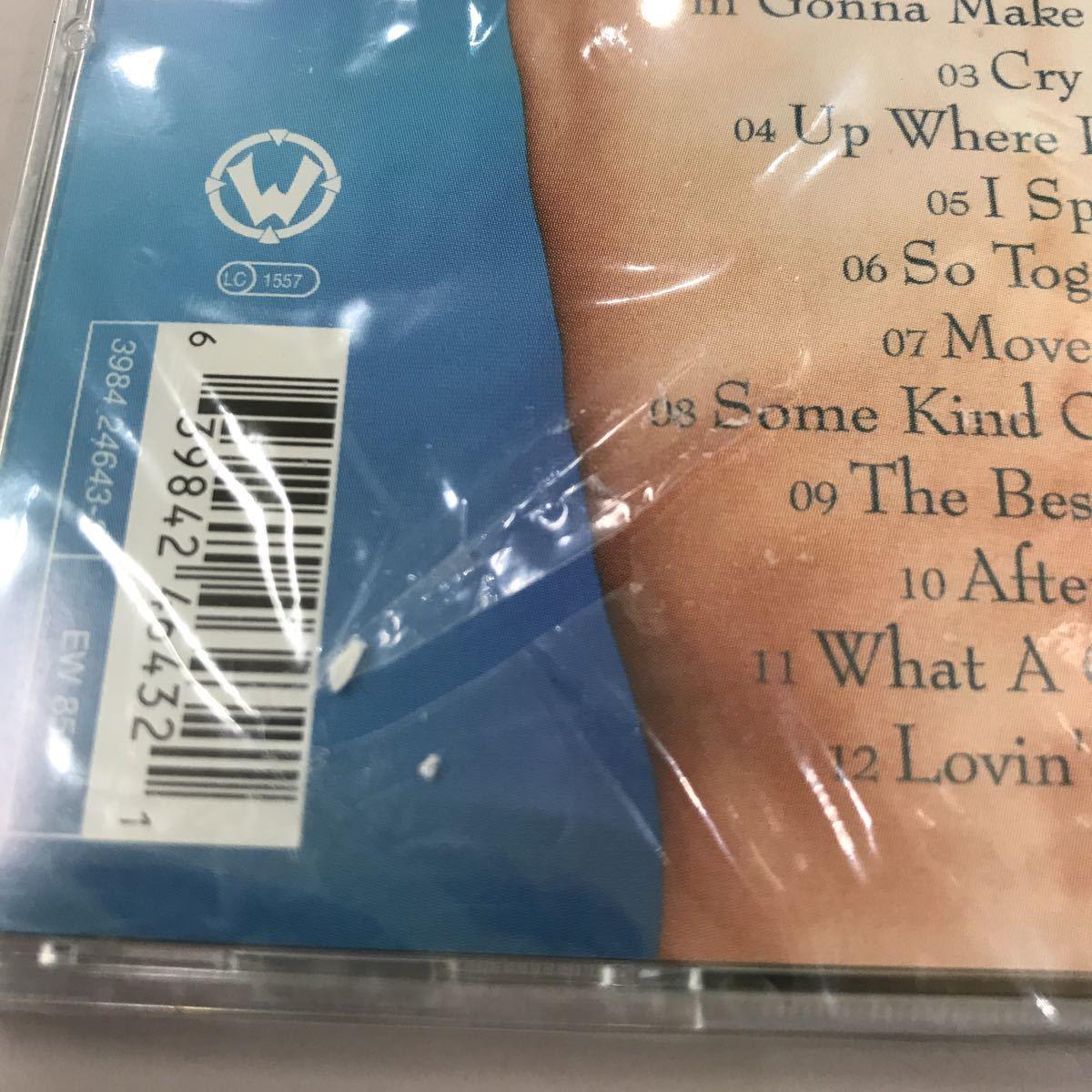 CD 輸入盤未開封【洋楽】長期保存品 ophelie winter priacy